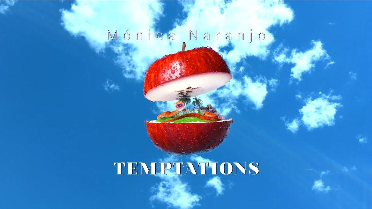 Escucha Temptations, el tema principal de La isla de las tentaciones