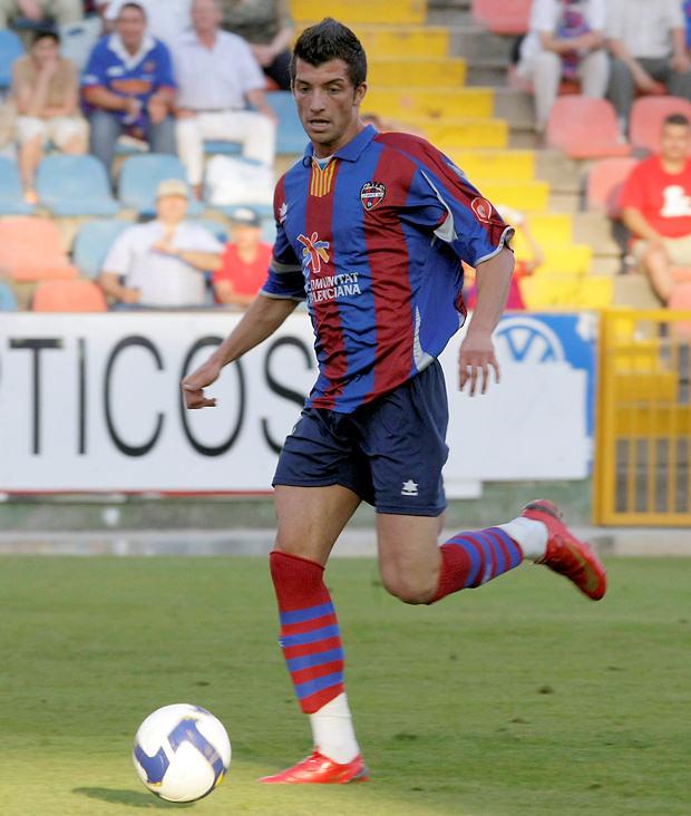 Jugador profesional, «amiga» de Neymar y participación en realitys. El pasado de los concursantes de la isla.