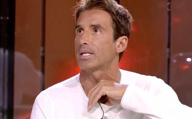 Asi se gastó Hugo Sierra los 300.000 euros que le han supuesto la ruina