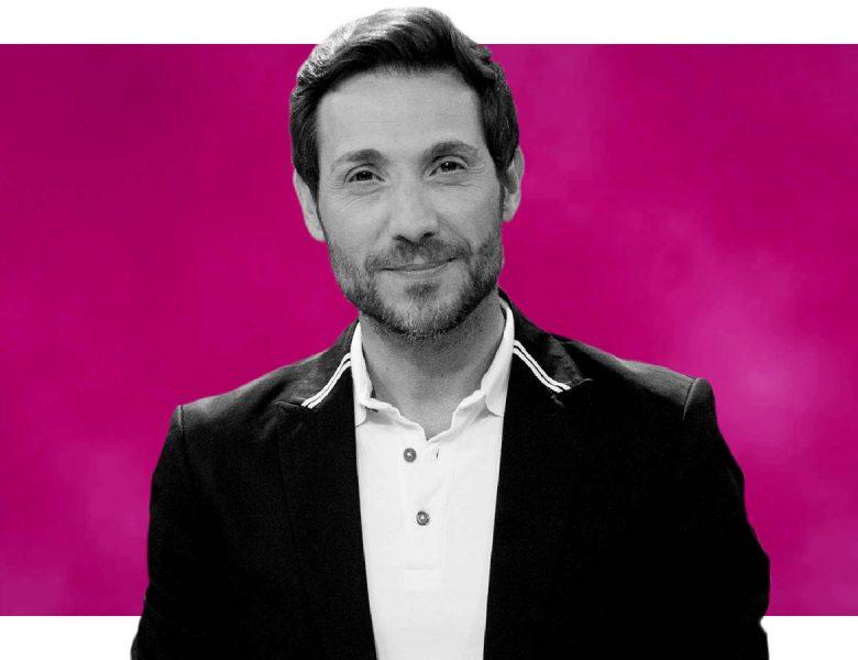 Los detalles de la vuelta de Antonio David a Telecinco